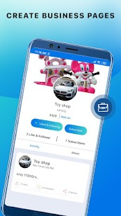 LYK Mod Apk – Connect with LYKMinded People 8
