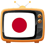 Download Japanese TV Latest version apk | androidappsapk co