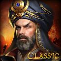 Clash of Sultans icon