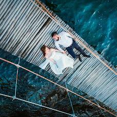 Wedding photographer Viktoriya Emerson (VikaEmerson). Photo of 11.03.2016