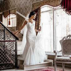 Wedding photographer Ekaterina Korzhenevskaya (kkfoto). Photo of 22.11.2016