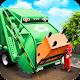 Garbage Truck - City Trash Service Simulator Download on Windows