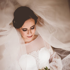 Wedding photographer Ruslana Maksimchuk (Rusl81). Photo of 11.11.2018