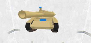 T.IX.285 (super.Leopard 4A6E1)