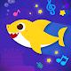 Baby Shark RUSH : Circle Hop Download on Windows