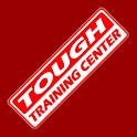 Tough Training Center icon