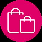 PrestaShop Mobile Admin icon
