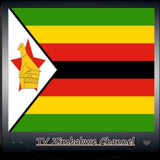 TV Zimbabwe Channel Info