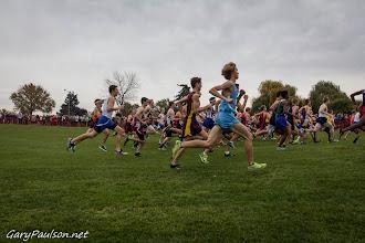 Photo: 3A Boys - Washington State  XC Championship   Prints: http://photos.garypaulson.net/p614176198/e4a0c41f4