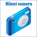 ただの無音カメラ icon