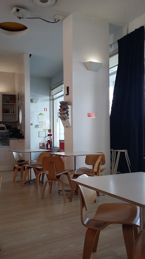Foto Restaurante Petit Cabanon 3