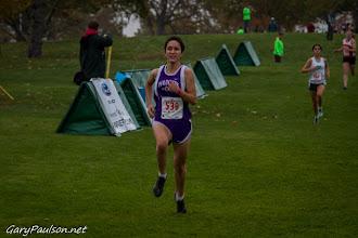 Photo: 3A Girls - Washington State  XC Championship   Prints: http://photos.garypaulson.net/p914422206/e4a07e4d6