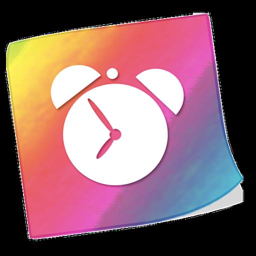 Color Reminders (app)