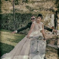 Wedding photographer Maurizio Crescentini (FotoLidio). Photo of 13.09.2018