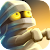 Empires of Sand - Online PvP Tower Defense Games file APK Free for PC, smart TV Download