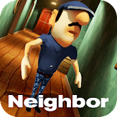 Five Nights with Neighbor