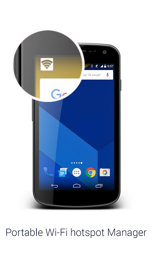 portable wi fi hotspot lite   android apps on google play