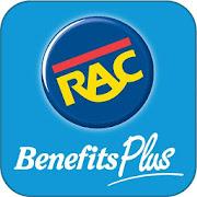 RAC Benefits Plus