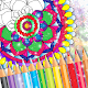Download Pinta - Coloring Book & Creative Pages For PC Windows and Mac