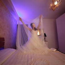 Wedding photographer Antonello Zumbo (AntonelloZumbo). Photo of 29.06.2016