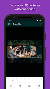 PanoramaCrop for Instagram [Pro][Unlocked] v1.7.1 2