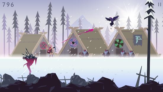 Vikings: an Archer's Journey APK para Android imagem 5