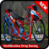 Modification Drag Racing Android APK Download Free By Griyadroid