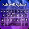 Wild Wolf Keyboard APK