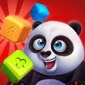 Cube Blast Adventure icon