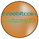 Automatic Freebitcoin 2018 Apk