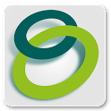 spusu icon