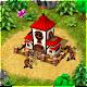 Gnomes Garden for PC Windows 10/8/7