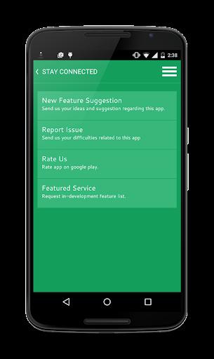 玩免費工具APP|下載StayBusy - Auto SMS Reply app不用錢|硬是要APP