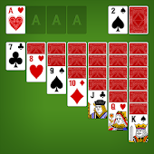 Solitaire: Hall of Klondike