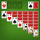 Solitaire: Hall of Klondike Download on Windows
