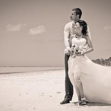Wedding photographer Manuel Navas (ManuelNavas). Photo of 06.05.2017