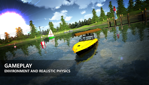RC Boat Simulator 1.8 de.gamequotes.net 1
