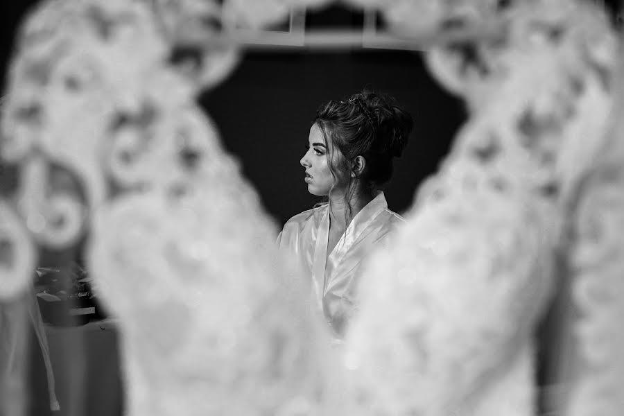 Wedding photographer Sharon Dasht (sharondasht). Photo of 10.04.2020