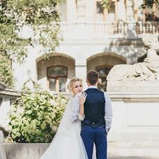 Wedding photographer Den Kondrakov (DenKondrakov). Photo of 22.12.2017