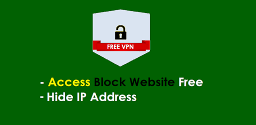 China VPN Free - Apps on Google Play