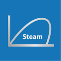 Steam Tables icon