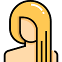 Beauty Scanner icon