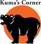 Logo for Kuma's Corner - Schaumburg