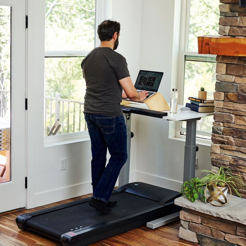 Treadmill Workouts For Health And Fitness