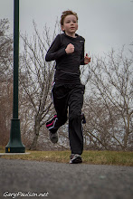 Photo: Find Your Greatness 5K Run/Walk Riverfront Trail  Download: http://photos.garypaulson.net/p620009788/e56f71d78
