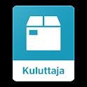PostNord Finland
