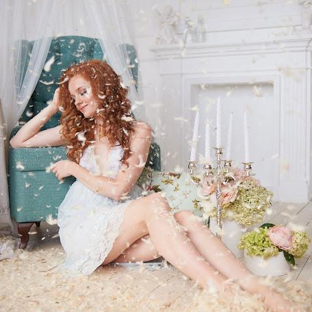 Wedding photographer Maksim Gulyaev (gulyaev). Photo of 21.07.2016