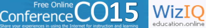 CO15 Banner.png