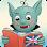 Lernerfolg Grundschule English