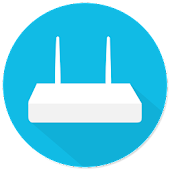 Router Settings and Setup Pro